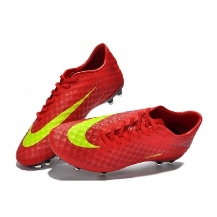 Nike ACG Hyper Venom, кроссовки